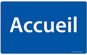Accueil OCGif